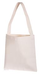 Crossover mulepose med logo tryk. Option! logo etiket i siden af posen. Vælge mellem 14 farver