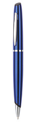 Vesa_pen_color_blue