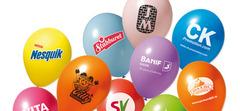 Ballonnen eng