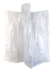 Transparent_poncho