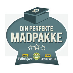 Madpakkeguide logo 2013 jawl