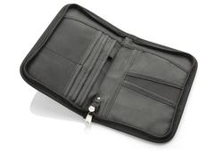 Callas travel folder open 1060501332