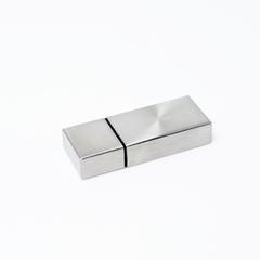 Lille og praktisk USB med logo