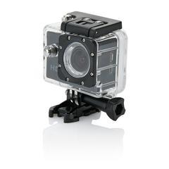 Sport og adventure kamera