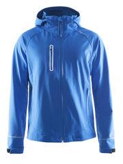 dab9f5a0 Reklame jakker bestilles online på callas-reklameartikler.no