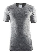 Craft active comfort T-shirt med rund hals til M/K