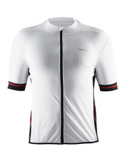 Craft Classic cyclingjersey med logo