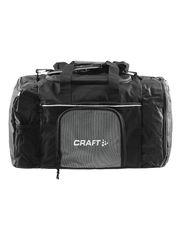 Craft sportstaske