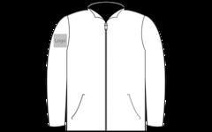 Jacket h%c3%b8jre %c3%a6rme