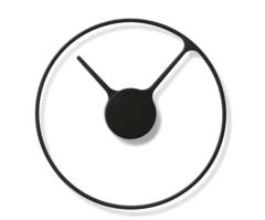 Stelton Time 30 cm. Med logo tryk