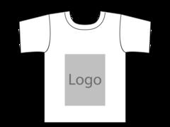 T shirt mave