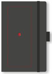 Digital print b