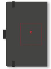 Digital print c