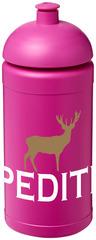 11 farver - Drikkedunk 500 ml med logo