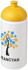 Drikkedunk 500 ml med logo