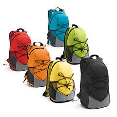 Kvalitets rygsæk til super pris