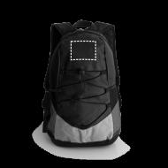 Fronten backpack