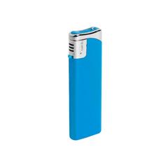 Elektronisk genopfyldelig lighter