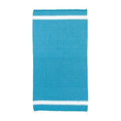 Sarong Strandhåndklæde med logo tryk