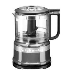 KitchenAid Mini-foodprocessor 0,83 liter
