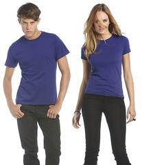 Behagelig T-shirt
