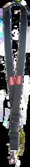 Lanyard - Logohalsbånd - Neckstrap - Keyhanger med logo tryk
