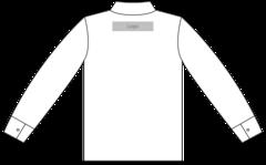 Shirt nakke