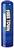 1102 1104 glanz blautrans