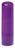 1102 1104 glanz lilla