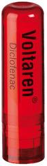 Læbepomade med logo - solfaktor 20