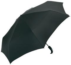 RainLite taskeparaply med logo tryk - Bedste kvalitet