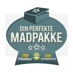 Reklamemagnet med logo tryk, indenfor 8x8 cm/8 cm2
