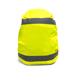 Backpackcover